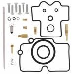 kit revisione carburatore
