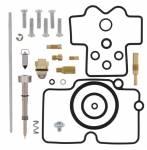 kit revisione carburatore  - Honda Crf r 450 2002