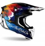 casco  Twist Lazyboy Gloss