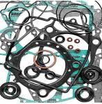 serie guarnizioni motore  - Yamaha TT 600 1988-1992