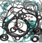 serie guarnizioni motore  - Suzuki Dr 650 1990-1995
