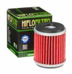 filtro olio  - Tm Enf 250 2008-2016 - Tm Enf 450 2011-2016 - Tm Enf 530 2007-2011 - Tm Mxf 250 2008-2016 - Tm Mxf 450 2011-2016