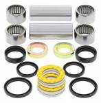 kit revisione forcellone  - Yamaha Wrf 426 2002