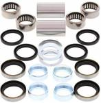 kit revisione forcellone  - Gas Gas Ecf 250 2021