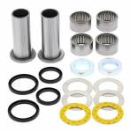kit revisione forcellone  - Yamaha Yz 125 2006-2020
