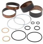 kit revisione forcella  - Ktm Sx 144 2008